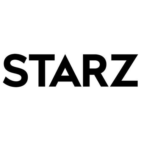 Starz Logo Starz Logos Company Logo