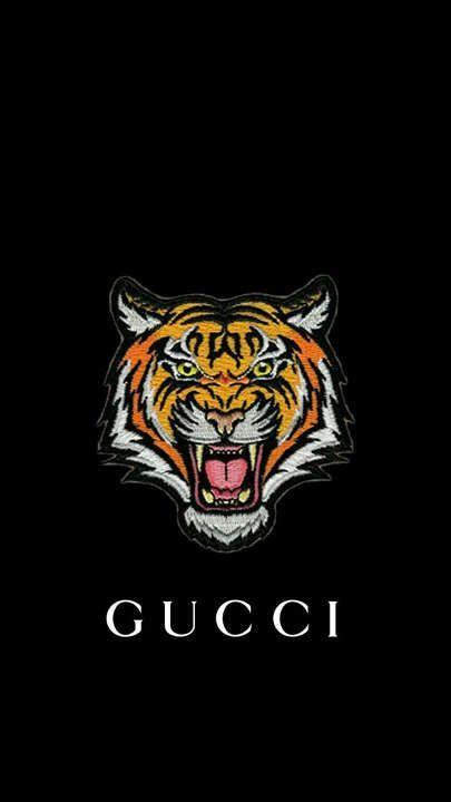 Gucci Tiger Iphone Wallpaper Gucci Wallpaper Iphone Hypebeast Wallpaper Supreme Iphone Wallpaper