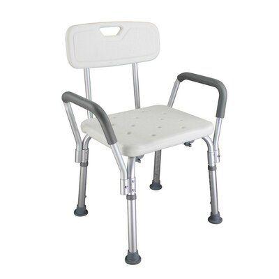 Ktaxon Shower Chair In 2020 Shower Seat Shower Chair Shower Stool