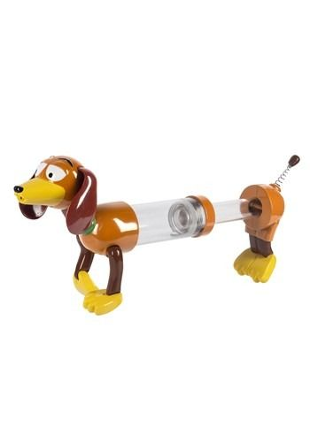 The Toy Story 4 Slinky Dog Water Shooter Sponsored Slinky