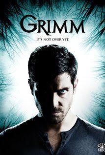 Download Grimm 6ª Temporada Dublado E Legendado Mega Grimm Tv