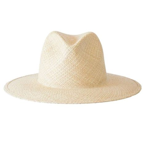 5b842d2c9744c Kadeiloscope Straw Fedora - Keep the sun off while looking cool in the  oversized straw Kaleidoscope Fedora Oversized. Each style feat…