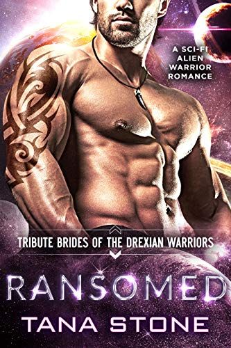 Pin By Tiffany Sampson On Books Audiobooks Romance Science