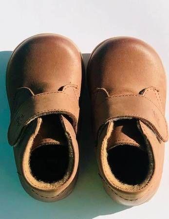 Polbuty Dzieciece Emel E1077d K5 Roczki Ocieplane Kocem Polbuty Boot Store Shoes Clogs Fashion
