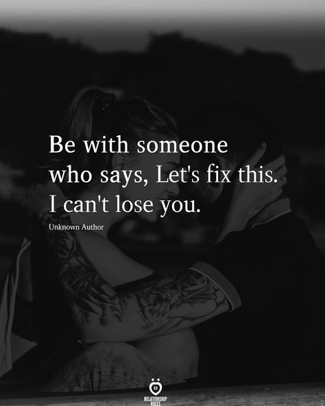 Live Quotes For Him, My Life Quotes, Love Quotes For Boyfriend, Me Quotes, Good Husband Quotes, Be With Someone Who Quotes, Boyfriend Advice, Chance Quotes, Lost Quotes