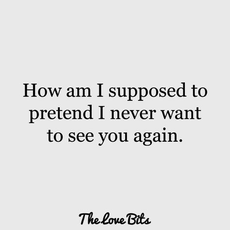 Broken Quotes For Him, Love Again Quotes, Hate You Quotes, I Miss You Quotes For Him, Missing You Quotes For Him, Believe Quotes, True Love Quotes, Something Is Missing Quotes, Feeling Sorry Quotes