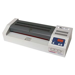 8 Trulam Tl 320b 12 Inch Pouch Laminator Laminators Document Cameras Binding Supplies