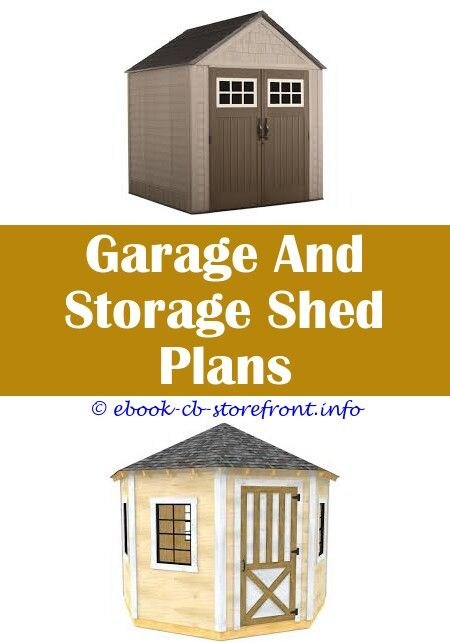 8 Vivacious Clever Hacks Shed Building Contractors Near Me Shed Building Launceston Storage Shed Plans 4x8 Poultry Shed Construction Plan Free Shed Building So