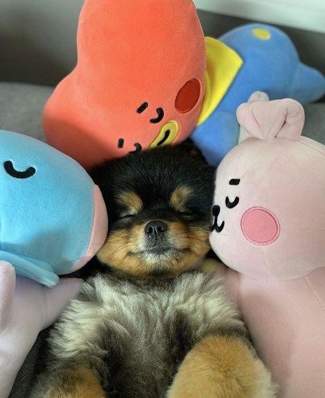(COMPLETE)   instagram Taegi and friends   Yoongi yang suka style ke … #fiksipenggemar # Fiksi Penggemar # amreading # books # wattpad
