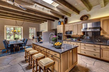 65 Southwestern Kitchen Ideas Photos Kitchen Design Southwest Kitchen Kitchen Design Small