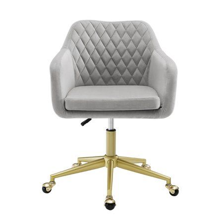 Better Homes And Gardens Marcie Office Chair Multiple Colors Walmart Com Office Chair Better Homes And Gardens Chair