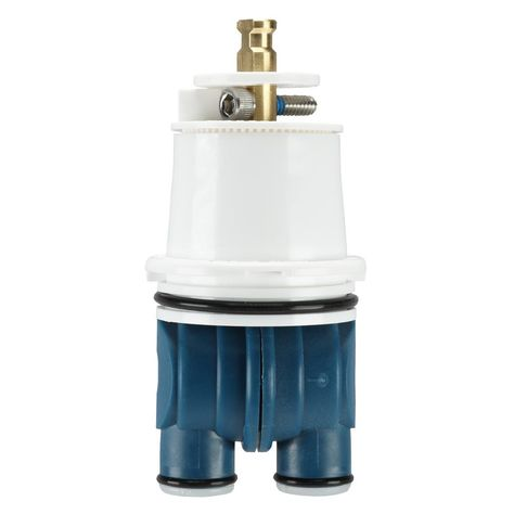 Danco Replacement Cartridge For Delta Monitor Faucet 10347
