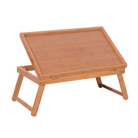 Office Supplies In 2020 Bed Tray Table Rectangle Dining Table