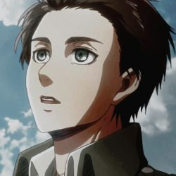 Find And Follow Posts Tagged Eren Yeager Icons On Tumblr In 2020 Attack On Titan Anime Attack On Titan Aesthetic Attack On Titan Eren