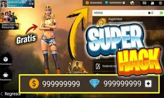 Free Fire Hack For Unlimited Free Diamonds Gold Latest Working Method Free Fire Diamond Free Fire Diamonds Free Fire Unlimited Diamonds