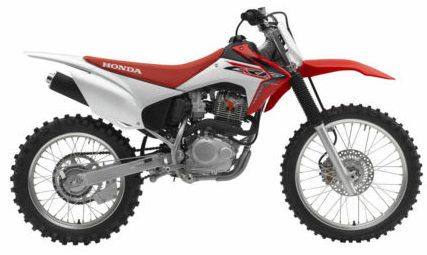 Best Dirt Bikes For Trail Riding 2019 30 Bikes Including