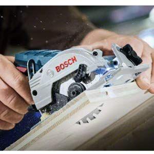 Bosch Professional Scie Circulaire Sans Fil Gks 12v 26 Solo 12v ø De La Lame De Scie 85 Mm L Boxx Amazon Fr Bricolage