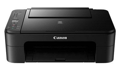 Canon Pixma Ts3160 Driver Printer Canon Driver Software
