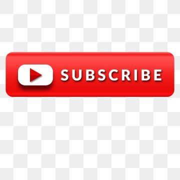 Youtube Subscribe Attractive Button Subscribe Youtube Subscribe