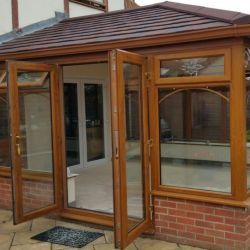Conservatory Warm Roofs In 2020 Warm Roof Roof Conservatory Roof