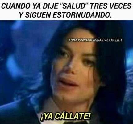 Memes Chistosos Mexicanos De Frio 52 Ideas For 2019 Mexican Funny Memes New Memes Funny Spanish Memes