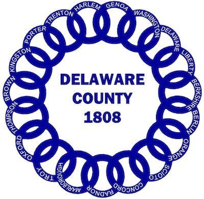 504 Best Delaware News Images On Pinterest News Delaware And
