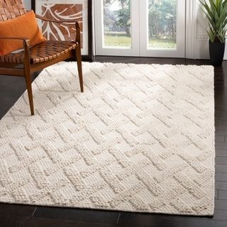 Overstock Com Online Shopping Bedding Furniture Electronics Jewelry Clothing More Beige Area Rugs Rugs Area Rugs