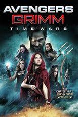 Image Avengers Grimm Time Wars Mega Filmes Hd Grimm Filmes Hd