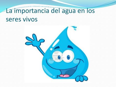 45 Ideas De Somos Agua Agua Cuidado Del Agua Dia Mundial Del Agua