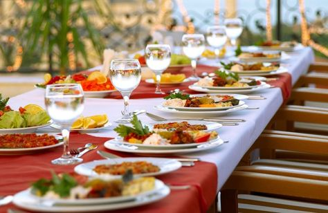 Top 7 Caterers In Electronic City In 2020 Wedding Food Menu Wedding Food Food For Special Event