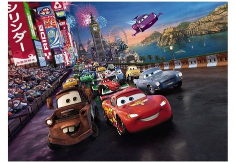 49 Cars Ideas Disney Cars Pixar Cars Disney Pixar Cars