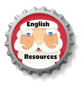 Engage your students in fun creative writing activities this December by using unique templates shaped like snowman, snow globe, and wreaths.