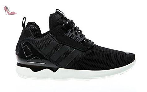 Sneakers Turnschuhe aus Leder Slipper Sportlich Damen RIPA shoes - 05-7014  | Sneaker | Pinterest