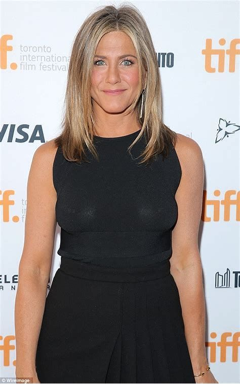 Image Result For Jennifer Aniston See Through Jennifer Aniston Jennifer Aniston Style Promis