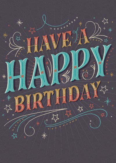 Looking For For Ideas For Happy Birthday Funny Navigate Here For