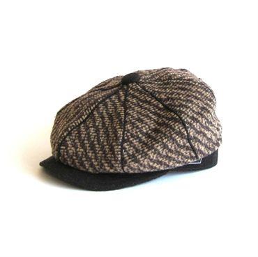 Stylish Baker Boy Caps back in the Act | Baker boy cap ...