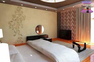 احدث كتالوج صور غرف نوم 2021 Bedroom Designs In 2021 Bedroom Bed Design Bed Design Modern Bedroom Furniture Design