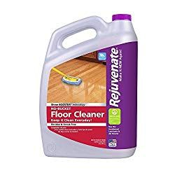 Best Laminate Floor Cleaner 2019 Reviews Of Steam Mops Robots More Floor Cleaner Clean Laminate Best Laminate Floor Cleaner