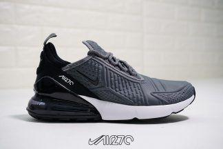 Buy Mens Air Max 270 Shoes Online #Nike