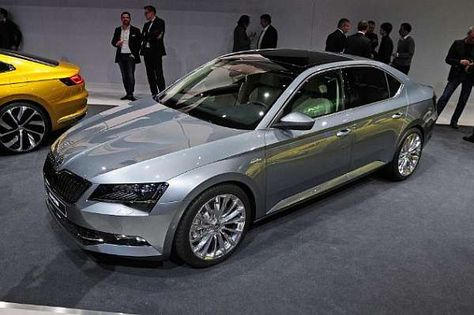 2016 Skoda Superb Release Date >> 2016 Skoda Superb Release Date Changes Specs Price Wagon
