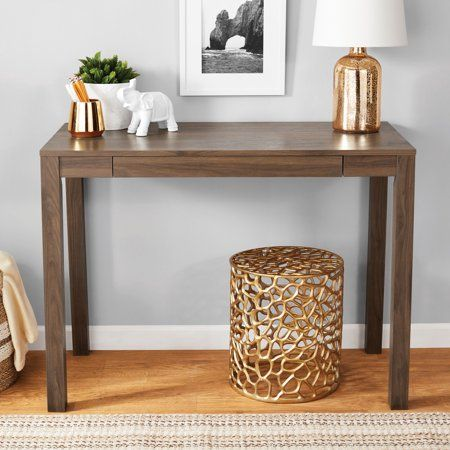 Home With Images Desk Storage Desk With Drawers Storage Drawers
