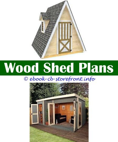 6 Terrific Tricks Massachusetts Shed Building Code Victorian Shed Plans 10x10 Shed Building Plans Work Shed Plans 20 X 30 Storage Shed Plans