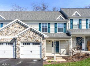 720 Winding Ln Harrisburg Pa 17111 Oak Leaf Oak Home And Family
