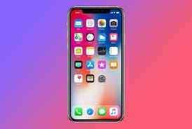 Best Free Iphone X Giveaway Iphone Iphone Deals Best Iphone Deals