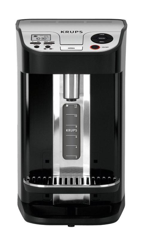 Home & Kitchen Stovetop Espresso & Moka Pots ghdonat.com Famous ...