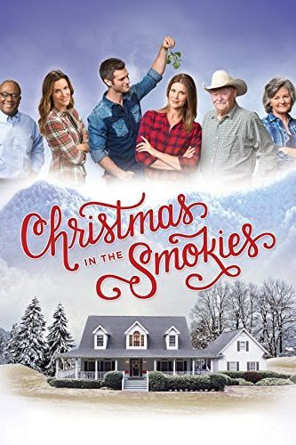 These Romantic Christmas Movies Will Make Any Grinch Believe In Love Romantic Christmas Movies Christmas Movies Best Christmas Movies