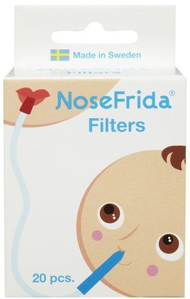 """endorsed by parents - """"The amazing Snotsucker!  I know it's weird but holy cow it works."""""""