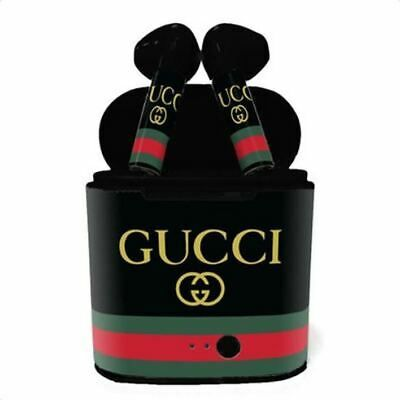 Gucci Custom Airpods Spring Color 2019 For Gifts Us Stock