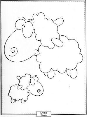Atividades Para Bercario Maternal Emei Desenhos Para Colorir