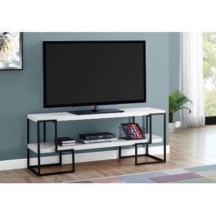 Tv Stands You Ll Love Wayfair Ca Furniture Tv Stand Modern